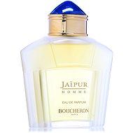 BOUCHERON Jaipur EdP 100 ml - Parfémovaná voda pánská