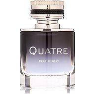 BOUCHERON Quatre Absolu de Nuit pour Homme EdP 50 ml - Parfémovaná voda pánská