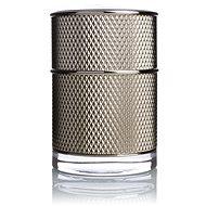DUNHILL Icon EdP 50 ml - Pánská parfémovaná voda