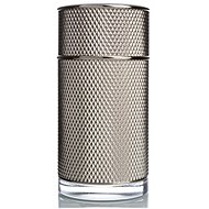 DUNHILL Icon EdP - Parfémovaná voda pánská
