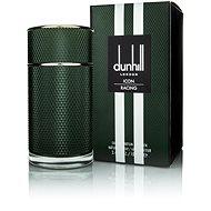 DUNHILL Icon Racing EdP 100 ml - Pánská parfémovaná voda