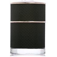 DUNHILL Icon Racing EdP 50 ml - Pánská parfémovaná voda