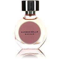 Mademoiselle ROCHAS EdP 30 ml  - Parfémovaná voda