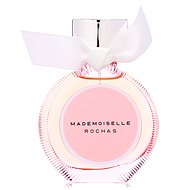 Mademoiselle ROCHAS EdP 50 ml  - Parfémovaná voda