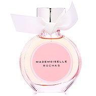 Mademoiselle ROCHAS EdP 90 ml  - Parfémovaná voda