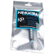 KINGPIN cooling 3g - Teplovodivá pasta