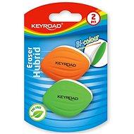 KEYROAD Hybrid - balení 2 ks