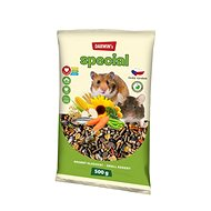 Darwin's Small Rodent Special 500g - Rodent Food