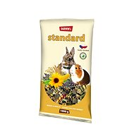Darwin's Guinea Pig and Rabbit Standard 1000g - Rodent Food