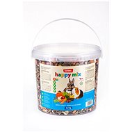 Darwin's Guinea Pig and Rabbit Happy Mix 2.2kg - Rodent Food