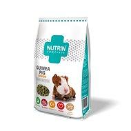 Nutrin Complete Guinea Pig Junior 400g - Rodent Food
