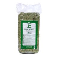Limara Seno 150l 5kg - Krmivo pro hlodavce