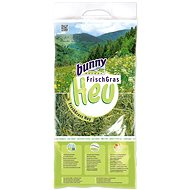 Bunny Nature FreshGrass Hay 750g - Rodent Food