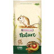 Versele Laga Nature Gerbil for Gerbils 700g - Rodent Food