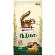 Versele Laga Nature Chip for Burunduk 700g - Rodent Food