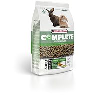 Versele Laga Complete Adult for Rabbits 1.75kg - Rodent Food