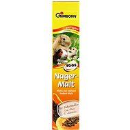 Gimbi Pasta Nager Vit 50 g - Doplněk stravy pro hlodavce