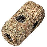 Karlie Grass Nest 16cm - Bed