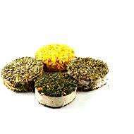 Ham Stake Dřívka s bylinkami 15 cm - Doplněk stravy pro hlodavce