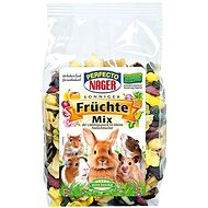 Perfecto Nager A Mixture of Dried Fruits 200g - Rodent Food