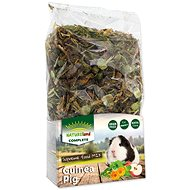 Nature Land Complete Rodent Food for Guinea Pigs 600 g - Rodent Food