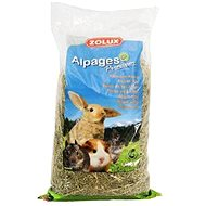 Zolux Seno Alpine Premium 1.5kg - Rodent Food