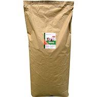 Fitmin DIBAQ Grains Bag Rodent less than 25kg