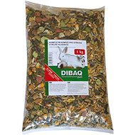 Fitmin DIBAQ Grains Bag Rodent larger than 1kg