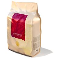 Essential Foods Beginning small 3kg - Granule pro štěňata