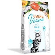 Calibra Cat Verve GF Adult Herring 3,5kg NEW