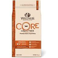 Wellness Core Cat Original Turkey and Chicken 1.75kg