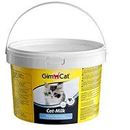 GimCat Kitten Milk 2 kg - Mléko pro koťata