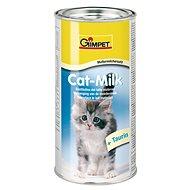 GimPet Mléko sušené pro koťata 200 g - Mléko pro koťata