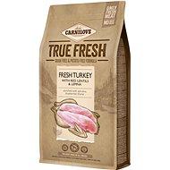 Carnilove True Fresh Turkey for Adult dogs 1,4 kg