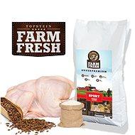 Farm Fresh Sport 15 kg