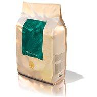 Essential Foods Stamina small 3kg