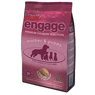Engage Mother & Puppy pro březí kojící fenky a štěňata 3kg