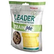 Leader Train Me Chicken Low Calorie 130g