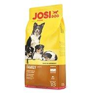 JosiDog Family 18 kg