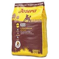 Josera Kids 0,9 kg