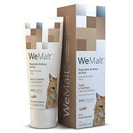 Doplněk stravy pro kočky WePharm WeMalt 50 g