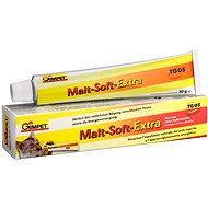 Doplněk stravy pro kočky GimCat Pasta Malt-Soft Extra K 50g