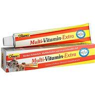 Doplněk stravy pro kočky GimPet Pasta Multi-Vitamin Extra 50g