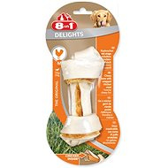 8in1 Delights Chewing bone M - Dog Treats
