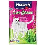 Vitakraft Cat Gras tráva Refill 50 g