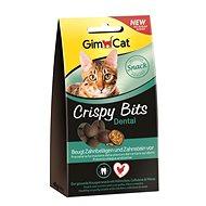 GimCat Crispy Dental 40 g
