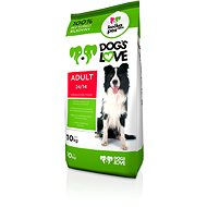 Dog´s Love Adult 10 kg