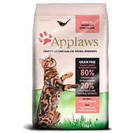 Applaws Cat Adult Chicken Granules 7.5 kg - Cat food