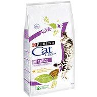Cat Chow 15kg - Cat food