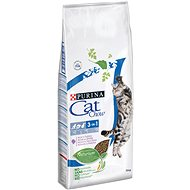 Cat Chow special care 3 in 1 15 kg